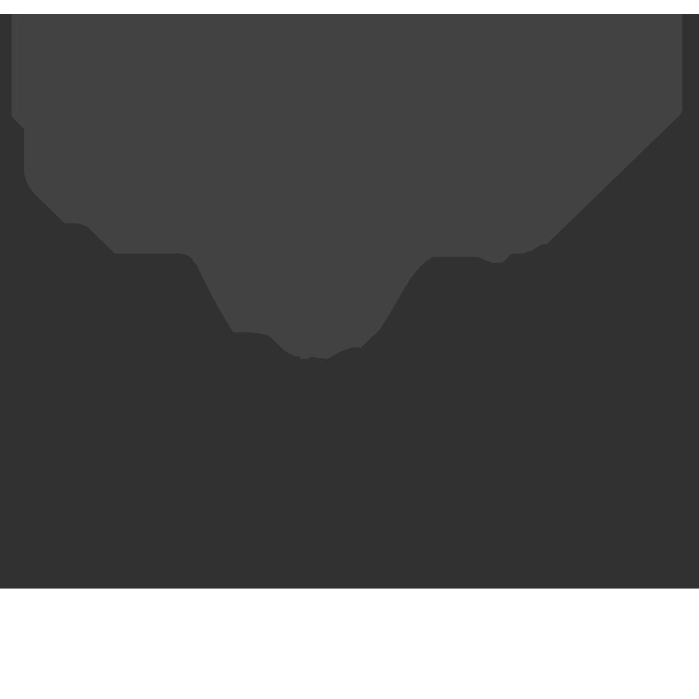 Gillian Haves