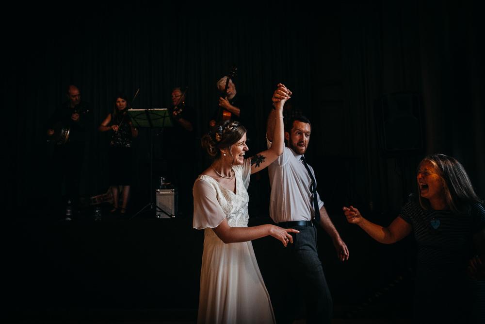 Hexham wedding photographer