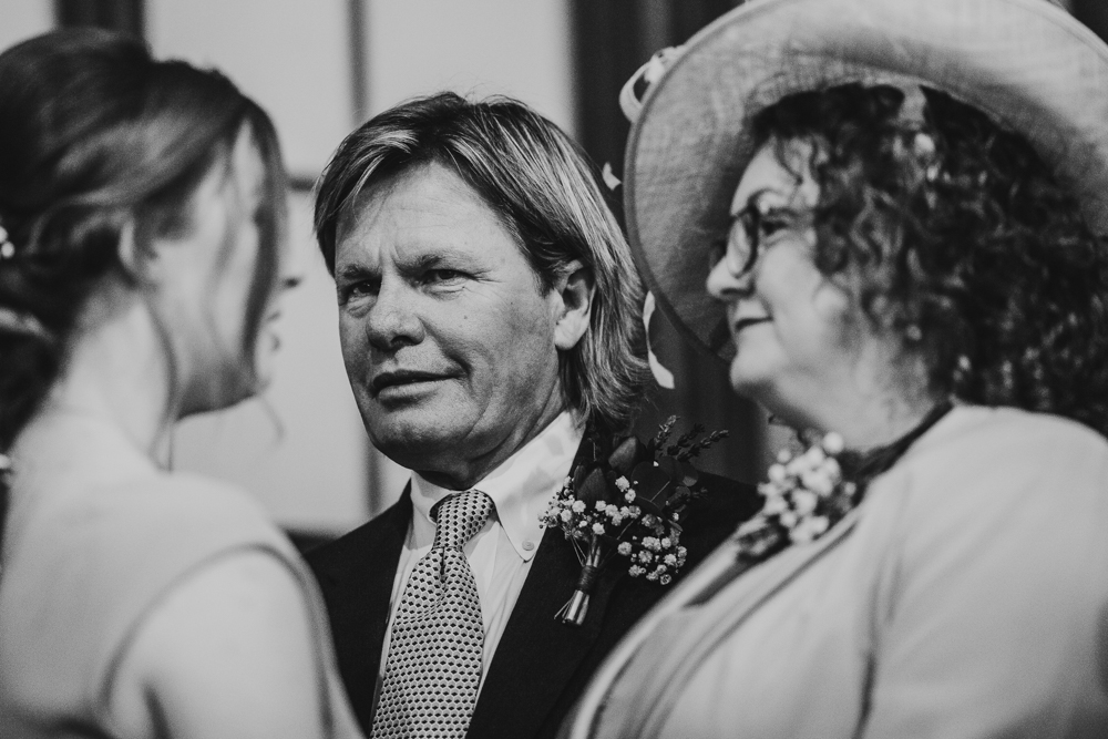 hartlepool wedding