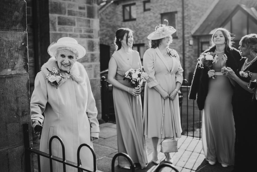 hartlepool wedding photographer