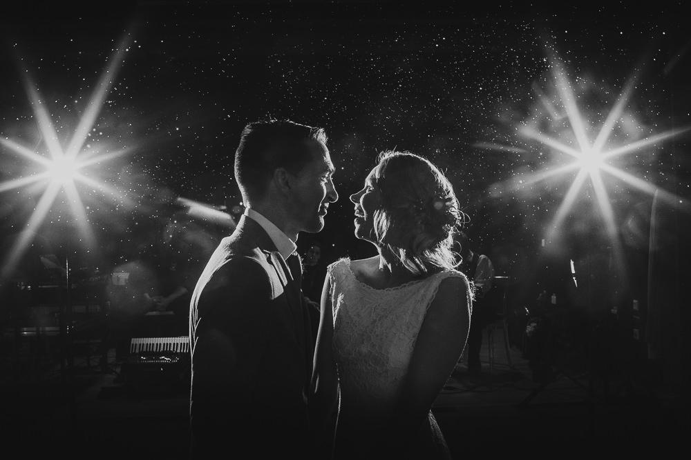 newcastle wedding photographer Off camera flash