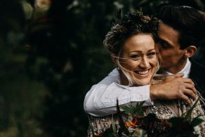 The sill wedding photographer