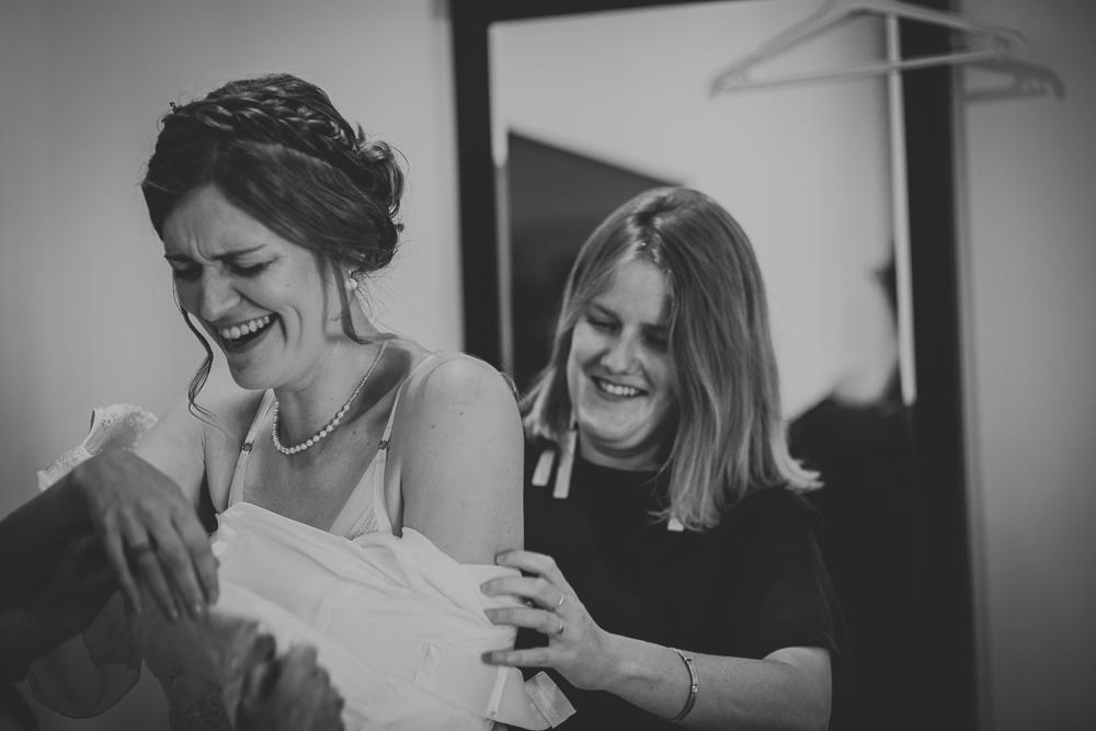 Hexham House wedding photographer