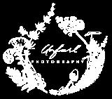 Unfurl Photography