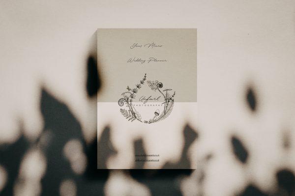 Micro Wedding Planner