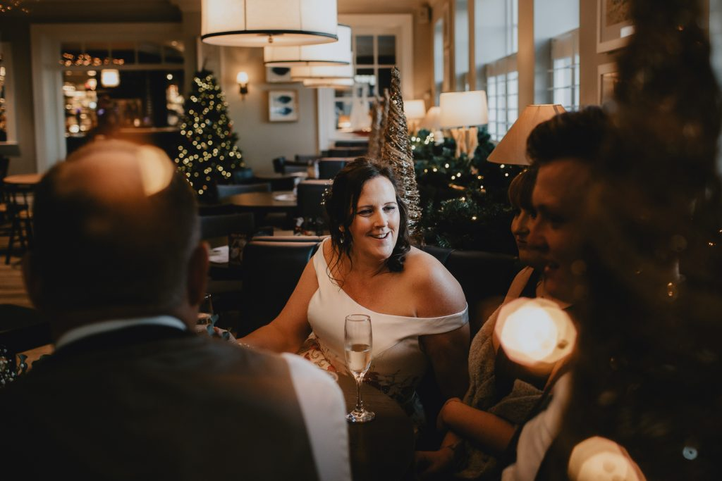 Mini Wedding Photography Packages